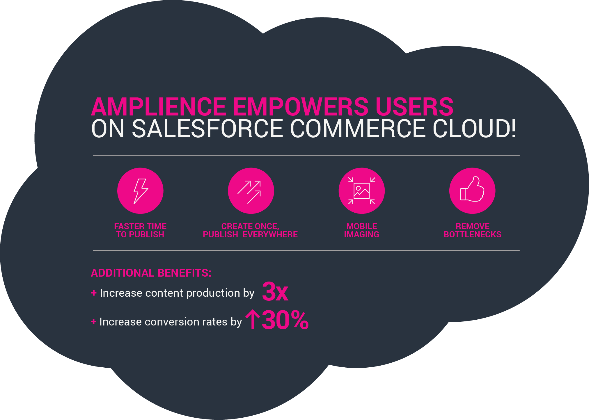 SalesforceInfographic2