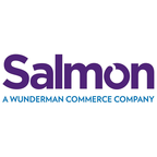 Salmon_WundermanCommerce_CMYK