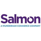 Salmon_WundermanCommerce_CMYK