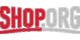 Shop.org.logo