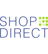 ShopDirect-Transparent