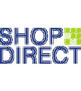 ShopDirect-Transparent