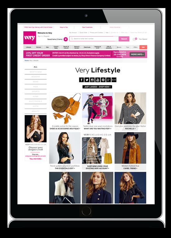 ShopDirect_iPadPro-Portrait