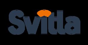 SvSys_Logo-01