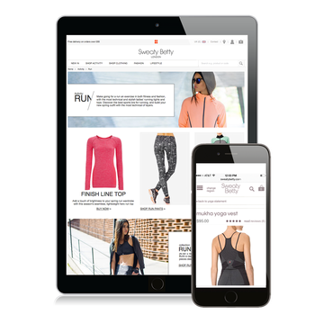 SweatyBetty_iPad&iPhone