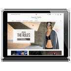 SweatyBetty_iPadPro-Landscape