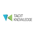 TacitKNowledge-logoLockupWhite