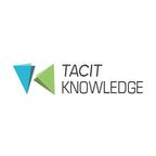 TacitKNowledge-logoLockupWhite