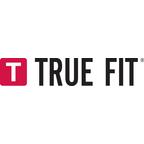 TrueFit-Logo