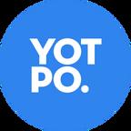Yotpo_Logo