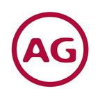 agjeans-Clogo