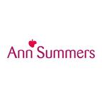 annsummers-logo