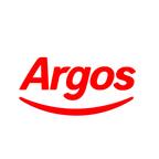 argos-Clogo