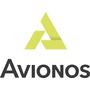 avionos-logo-page_c