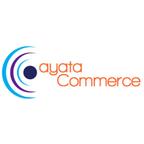 ayatacommerce_logo