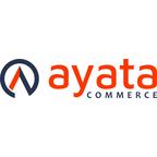 ayatacommerce_logo_new
