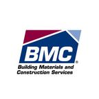 bmc-logo_1