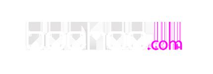Liberty-RGB-white_logo.png
