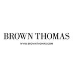 brownthomas-logo