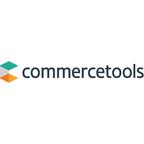 commercetools-logo