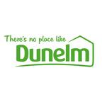 dunelm-logo