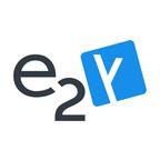 e2y-logo-2