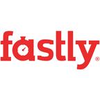 fastly-logo