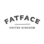 fatface-Clogo