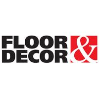 floor-and-decor-logo