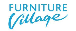 furniture-village-logo-large