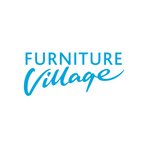 furniturevillage-Clogo