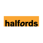 halfords-Clogo