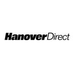 hanoverdirect-Clogo