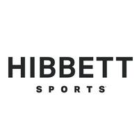 hibbett-Clogo