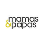 mamaspapas-Clogo