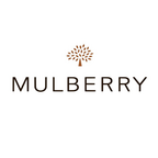 mulberry-Clogo