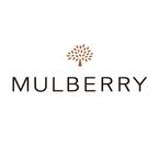 mulberry-Clogo