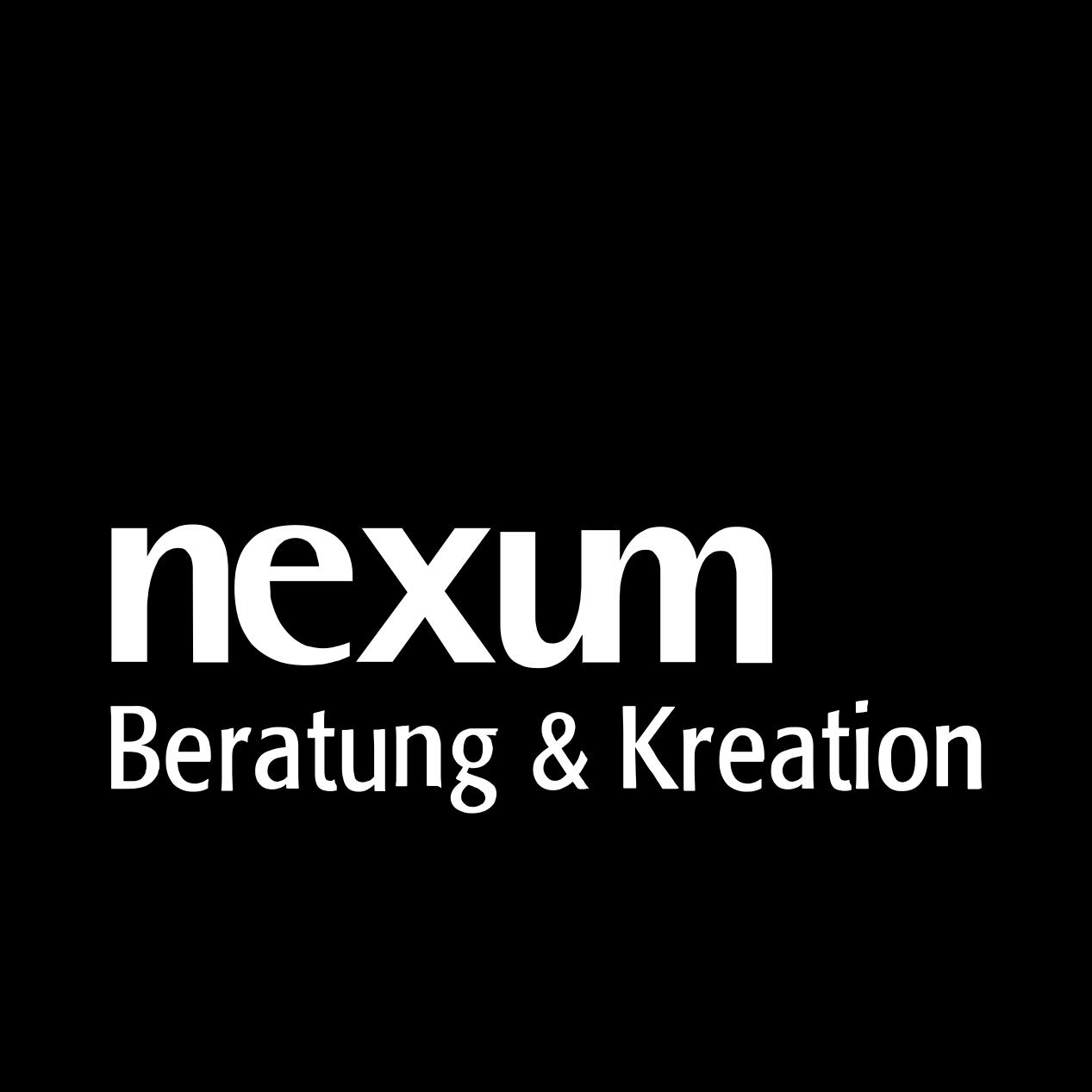 nexum_logo