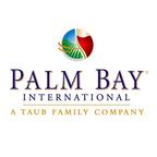 palmbay-logo