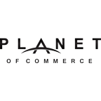 planet of commerce