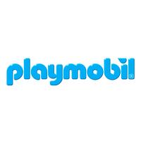 playmobil-Clogo