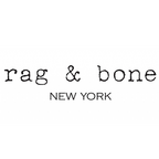 ragandbone-Clogo