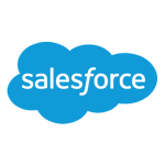 salesforcelogo.