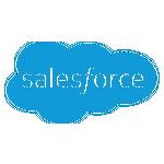 salesforcelogo.