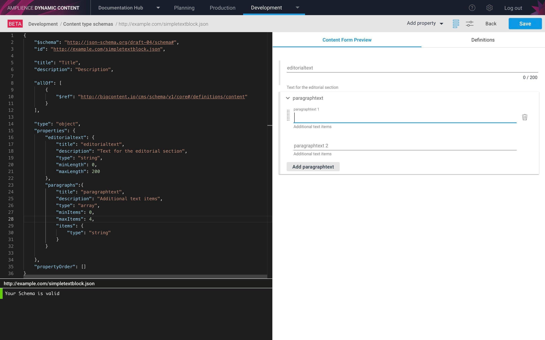 schema-editor-text-example-11
