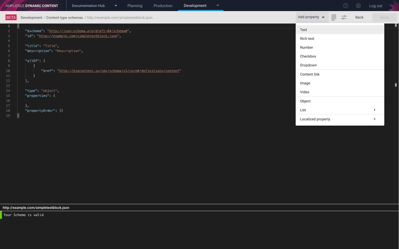schema-editor-text-example-6