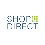 shopdirect-Clogo