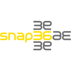 snap36_logo_clean