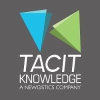tacit-knowledge-squarelogo-1461169820303