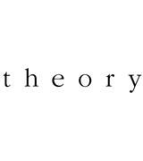theory-Clogo